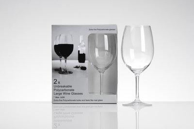 wijnglas type Flamefield